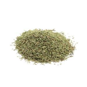 ( ノンカフェイン ) 生姜紅茶 (しょうが紅茶) 40 ティーバッグ入  無添加 無糖 無香料|bandokochaen|10