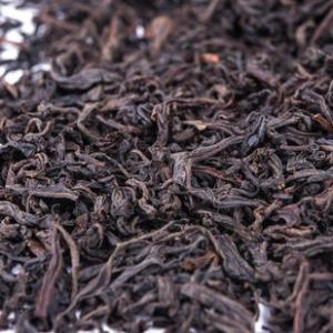 ( ノンカフェイン ) 生姜紅茶 (しょうが紅茶) 120ティーバッグ(2.5g×60TB)×2袋 無添加 無糖 無香料|bandokochaen|11