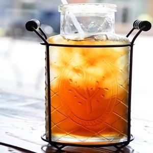( ノンカフェイン ) 生姜紅茶 (しょうが紅茶) 120ティーバッグ(2.5g×60TB)×2袋 無添加 無糖 無香料|bandokochaen|04