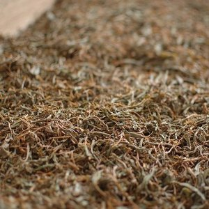 ( ノンカフェイン ) 生姜紅茶 (しょうが紅茶) 120ティーバッグ(2.5g×60TB)×2袋 無添加 無糖 無香料|bandokochaen|10