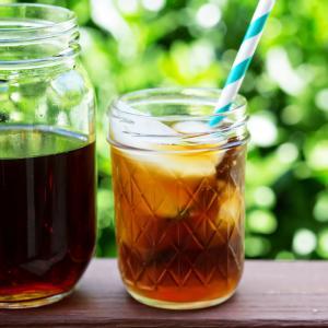 ( ノンカフェイン ) 無農薬栽培 杜仲茶 (とちゅう 茶) 120 ティーバッグ(3g×60TB)×2袋 日本産 無添加 無糖 無香料|bandokochaen|05