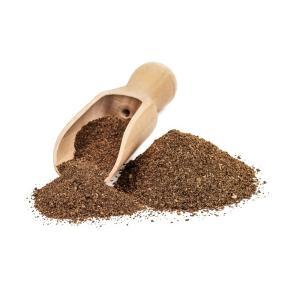 ( ノンカフェイン ) 無農薬栽培 杜仲茶 (とちゅう 茶) 120 ティーバッグ(3g×60TB)×2袋 日本産 無添加 無糖 無香料|bandokochaen|06