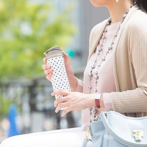 ( ノンカフェイン ) 無農薬栽培 杜仲茶 (とちゅう 茶) 120 ティーバッグ(3g×60TB)×2袋 日本産 無添加 無糖 無香料|bandokochaen|08