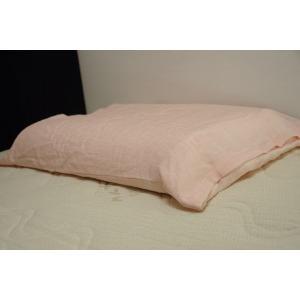 安眠枕<快眠枕-ラテックス枕厚さ8-6cm/洗える専用カバーとリネン麻枕カバー付き>高反発枕/低い枕|banjo