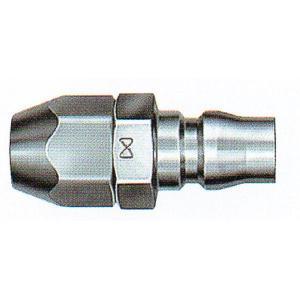 日東工器(ナットカプラ:ウレタンホース取り付け用)110PN(40PAH)|bankinkougu