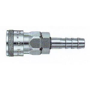 日東工器(ハイカプラ:ホース接続用)20SH|bankinkougu