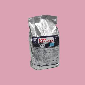石原薬品(静電除去ウエットウエス320)詰め替え|bankinkougu