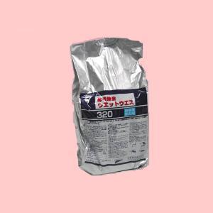石原薬品(FMC・静電除去ウエットウエス320)詰め替え|bankinkougu