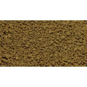 BC akadama+ 3リットル 2個セット 園芸用土 観葉植物用土 関連資材|bankscollection|03