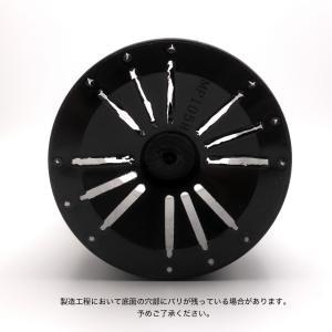 BC プラスチック製ロングポット(中) 40個セット|bankscollection|03