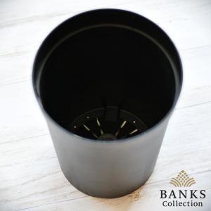 BC プラスチック製ロングポット(大)6個セット バンクスコレクション|bankscollection|04