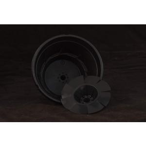 BC プラスチック製吊り鉢12個セット|bankscollection|06