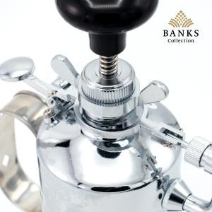 BC メタルスプレー 加圧型噴霧器 日本製 BCロゴ付き|bankscollection|02
