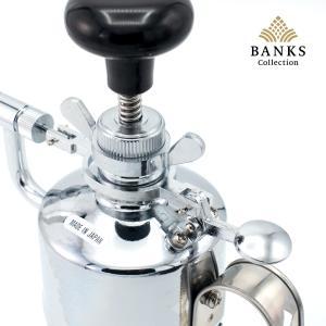 BC メタルスプレー 加圧型噴霧器 日本製 BCロゴ付き|bankscollection|03
