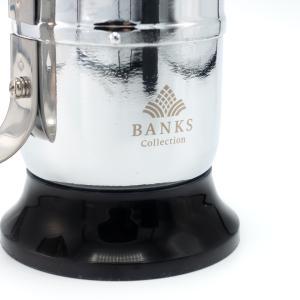 BC メタルスプレー 加圧型噴霧器 日本製 BCロゴ付き|bankscollection|04