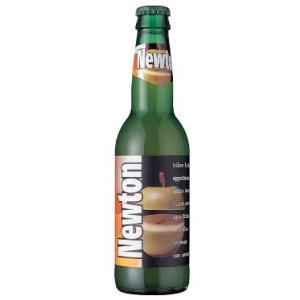 ビールタイプ : フルーツビール アルコール度数 : 3.5度 容量 : 330ml   ※未成年の...