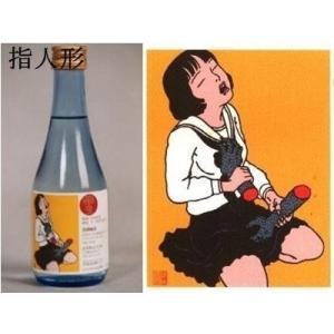 「 本醸造 痴虫5号 」 群馬県 : 高井株式会社 酒類 : 日本酒/本醸造 容量 : 300ml ...