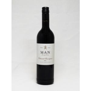 赤ワイン マン カベルネ セラーセレクト 赤 750ml 南アフリカ