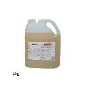Linda グリラーNEO 4kg 横浜油脂工業 お掃除 banner-one
