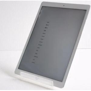 iPad Pro2 A1671 64GB