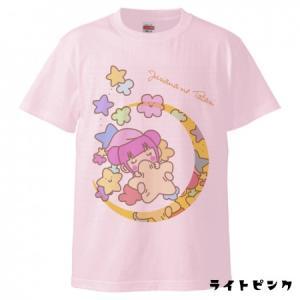 ぶらきらTシャツ|banzai
