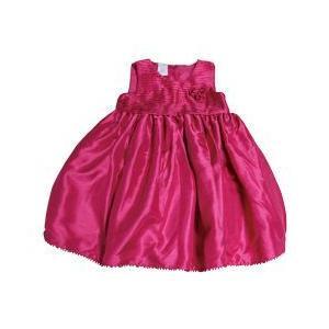 【Kids】キッズドレス ピンク|banzai