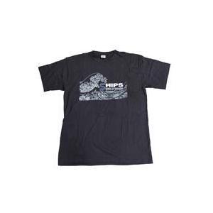 『SHIPS「SHIPS」』Tシャツ|banzai