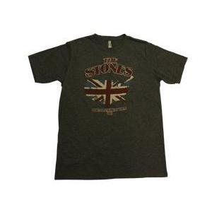 『THE STONES「THE STONES」』Tシャツ|banzai
