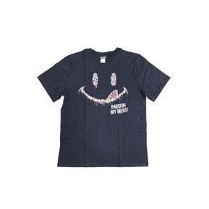 スマイル Tシャツ|banzai