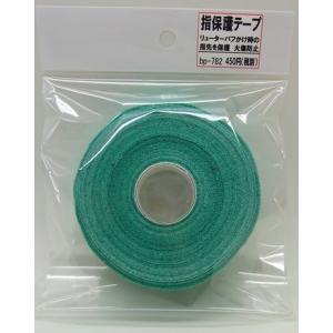 指保護テープ|barchetta