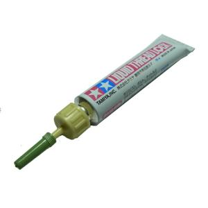 ネジ止め剤 10g タミヤ ネジロック ITEM87004|barchetta