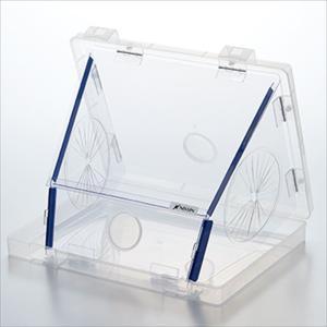 集塵クリーンボックスモバイル3 携帯用|barchetta