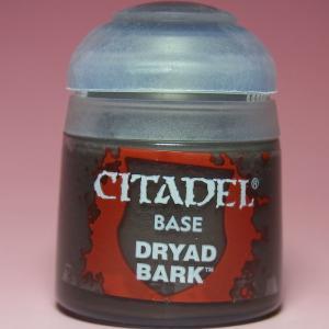 シタデル ベース ドライアド・バーク【CITADEL 21-23 BASE DRYAD BARK】|barchetta
