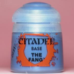 シタデル ベース ザ・ファング【CITADEL 21-32 BASE THE FANG】|barchetta