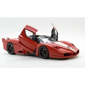 EJP804  FXX  1/24 SUPER DETAIL UPTRANS  KIT (E.JAN製)|barchetta