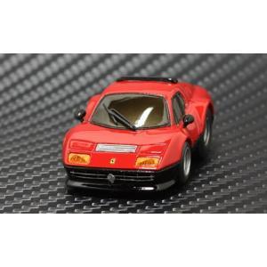 Ferrari 512BB HG|barchetta