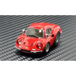 Ferrari Dino 246GT HG|barchetta