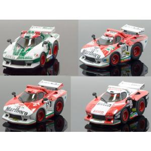 Lancia Stratos TURBO Gr5_1 barchetta