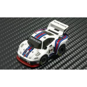 Porsche935 Ver2.0 HG|barchetta