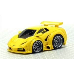 Lamborghini Countach ConceptEV HG|barchetta