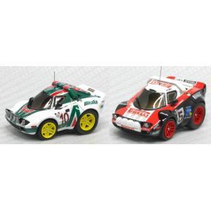 Lancia Stratos Gr4 HG|barchetta