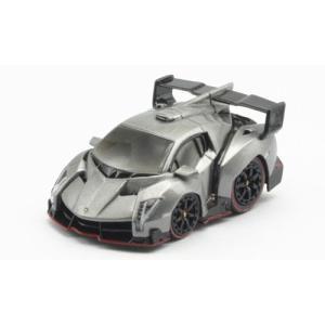Lamborghini Veneno HG barchetta