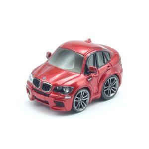 BMW X6M HG|barchetta