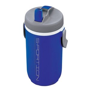 ●直飲みできるのでスポーツ時のスピーディーな水分補給にぴったり ●断熱構造で冷たさ持続、大容量で満足...