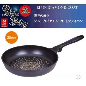 とっても軽いから、ガス火で調理がしやすい。  ダイヤモンド粒子を配合し耐久性をもたせた、金属ヘラ(※...
