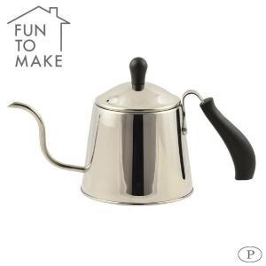 楽しく料理を作って、食べて、笑顔で暮らしたい。 そんな思いから作られた「FUN TO MAKE」(フ...