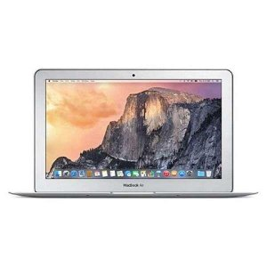 商品名 MacBook Air 13インチモデル [2017年 /SSD 128GB/ メモリ 8G...