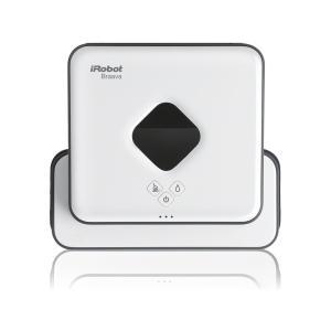 「iAdapt2.0 キューブナビゲーション」を搭載し、部屋の形状や家具の配置などを把握しながら、部...