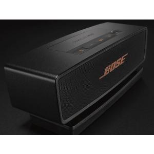 Bose ボーズ SoundLink Mini Bluetooth スピーカー II