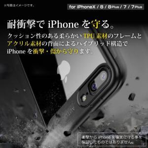 iPhone8 ケース iPhone7 ケース iPhoneX ケース iPhone8Plus ケース iPhone7Plus ケース カバー スマホケース スマホカバー ハードカバー アイフォン8 送料無料|baris|07